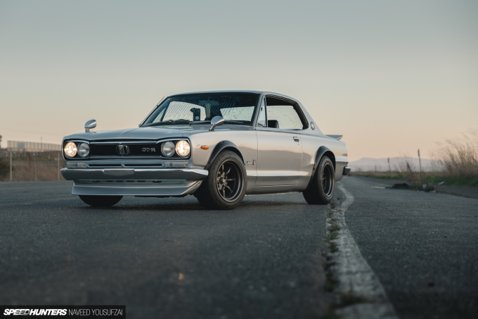 IMG_8592The-Box-Project-For-SpeedHunters-By-Naveed-Yousufzai