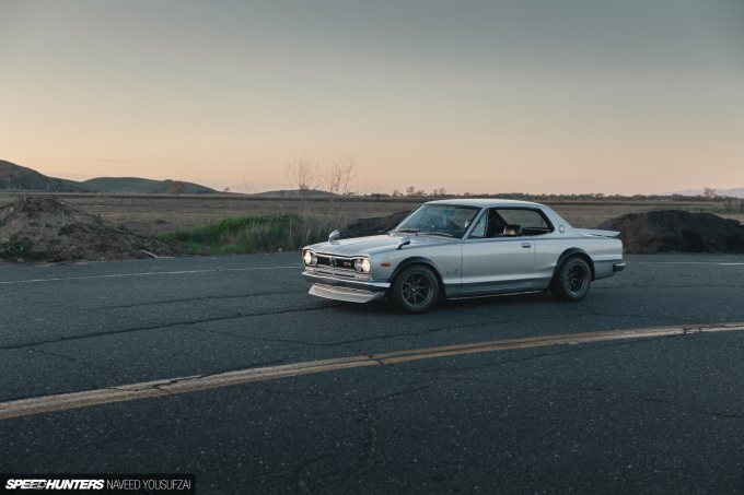 IMG_8611The-Box-Project-For-SpeedHunters-By-Naveed-Yousufzai