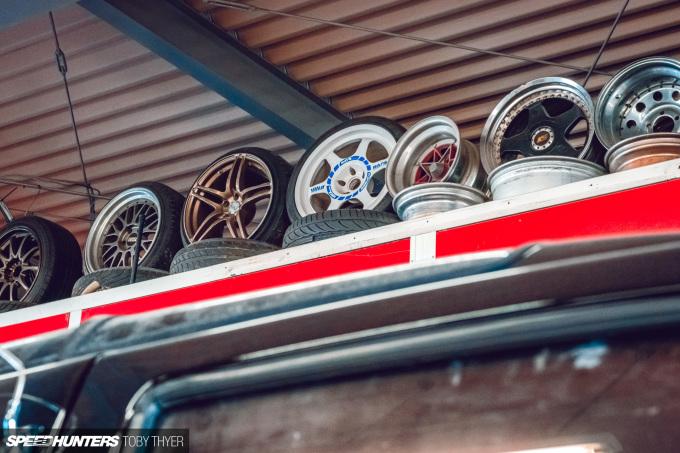 Toby_Thyer_Photographer_Speedhunters-59