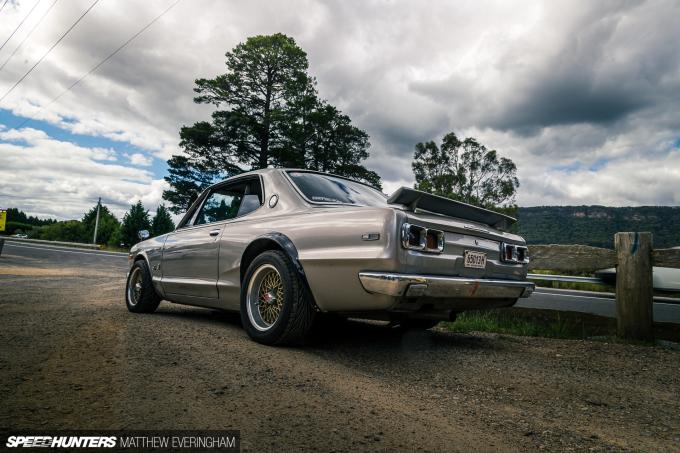 Rusty-old-datsuns-everingham-speedhunters-012
