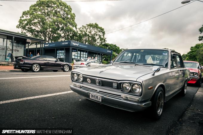 Rusty-old-datsuns-everingham-speedhunters-023
