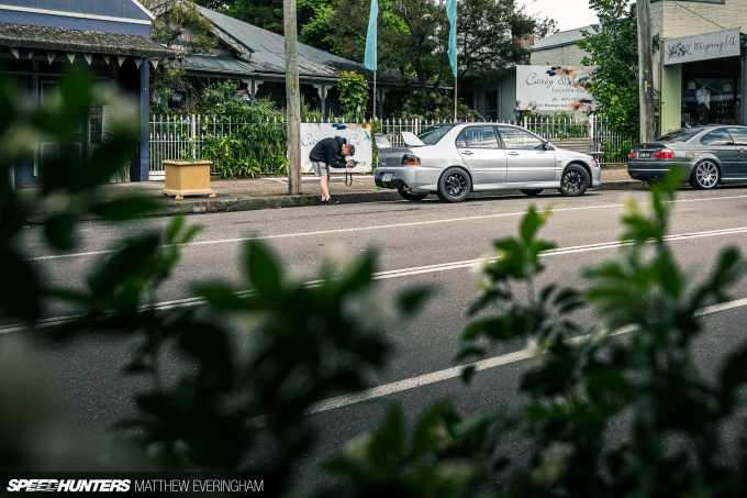 Rusty-old-datsuns-everingham-speedhunters-026