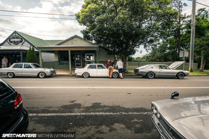 Rusty-old-datsuns-everingham-speedhunters-027