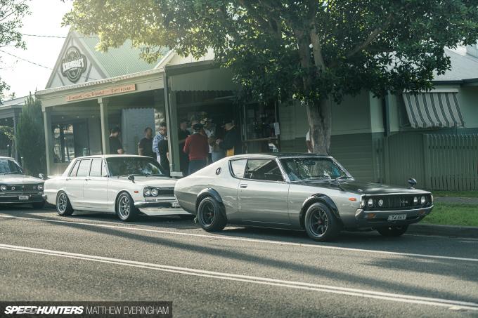 Rusty-old-datsuns-everingham-speedhunters-038