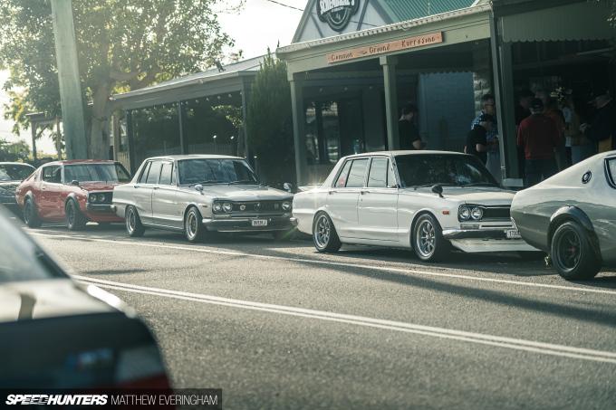 Rusty-old-datsuns-everingham-speedhunters-040