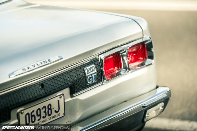 Rusty-old-datsuns-everingham-speedhunters-044