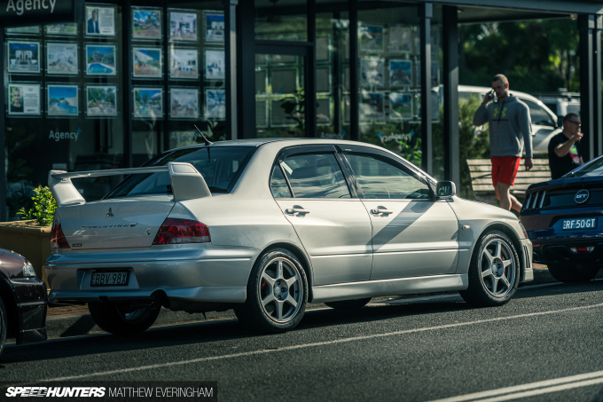 Rusty-old-datsuns-everingham-speedhunters-050