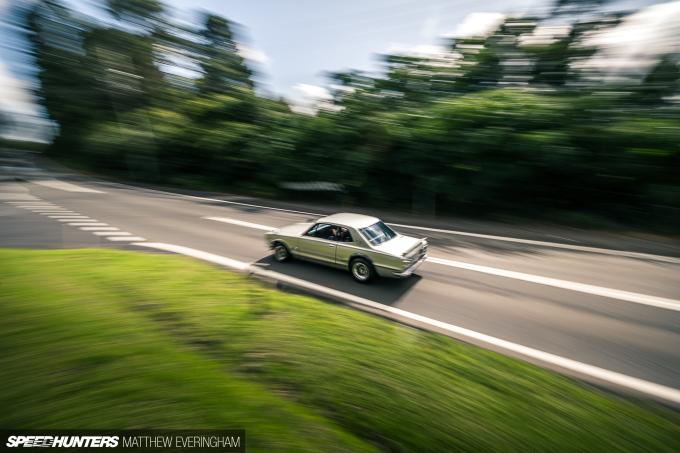 Rusty-old-datsuns-everingham-speedhunters-067