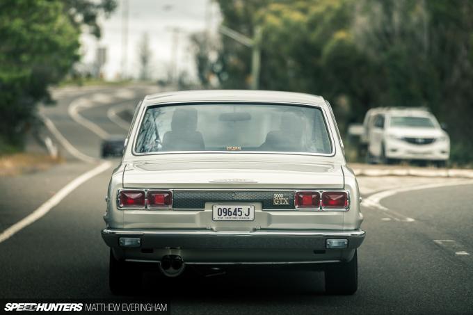 Rusty-old-datsuns-everingham-speedhunters-096