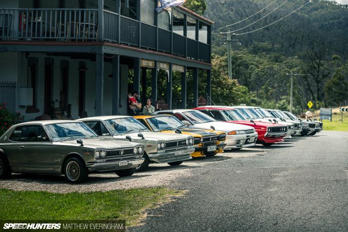 Rusty-old-datsuns-everingham-speedhunters-130