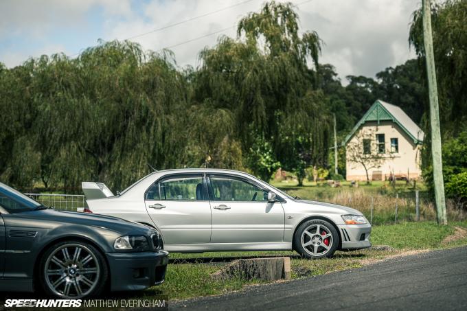 Rusty-old-datsuns-everingham-speedhunters-131