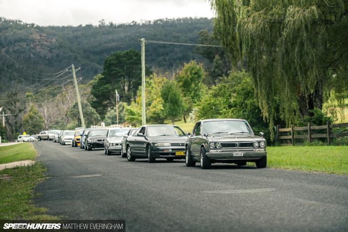 Rusty-old-datsuns-everingham-speedhunters-155