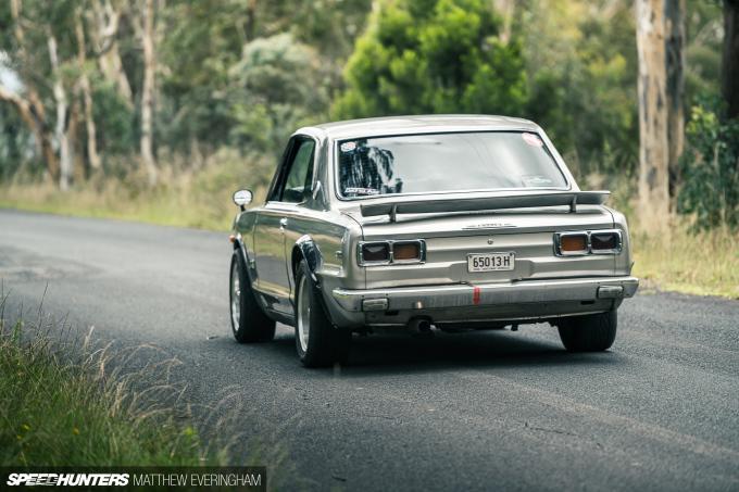 Rusty-old-datsuns-everingham-speedhunters-166