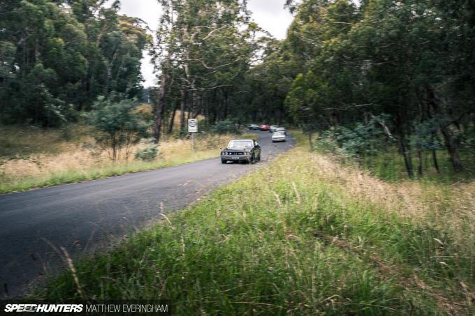 Rusty-old-datsuns-everingham-speedhunters-171