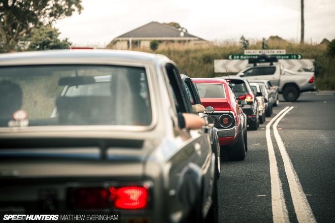 Rusty-old-datsuns-everingham-speedhunters-180