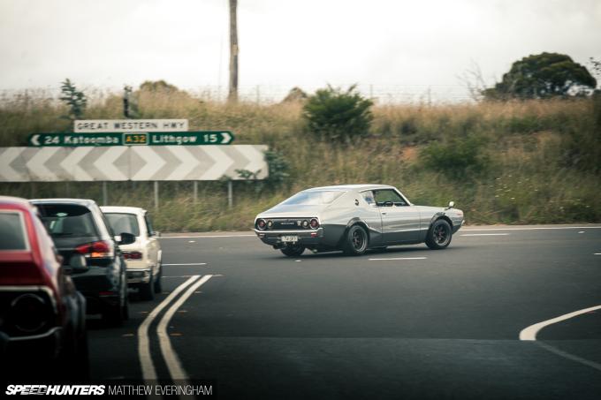 Rusty-old-datsuns-everingham-speedhunters-183