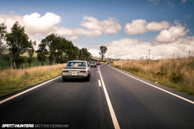 Rusty-old-datsuns-everingham-speedhunters-196