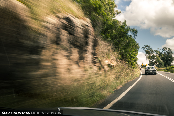 Rusty-old-datsuns-everingham-speedhunters-201