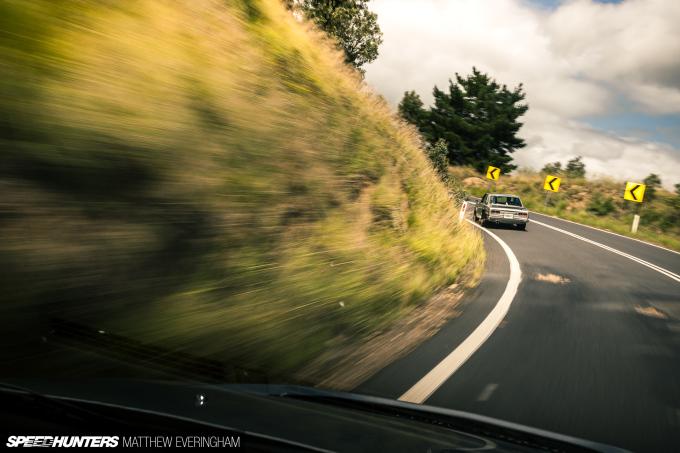 Rusty-old-datsuns-everingham-speedhunters-202