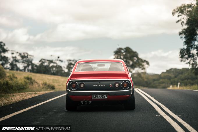 Rusty-old-datsuns-everingham-speedhunters-215