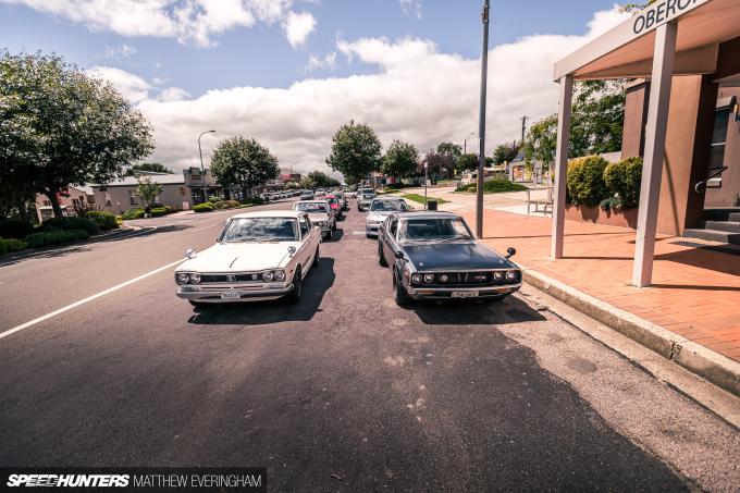 Rusty-old-datsuns-everingham-speedhunters-216