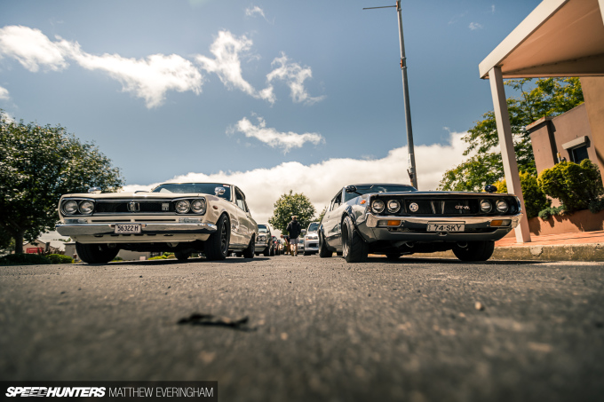 Rusty-old-datsuns-everingham-speedhunters-220