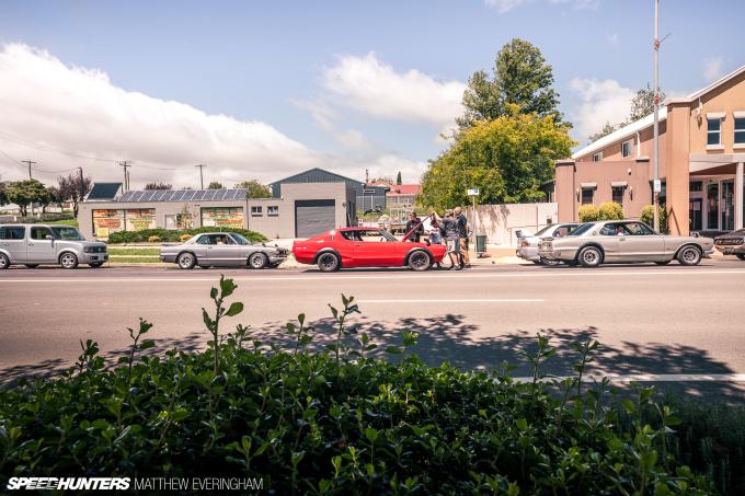 Rusty-old-datsuns-everingham-speedhunters-224