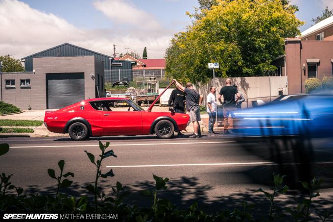 Rusty-old-datsuns-everingham-speedhunters-227