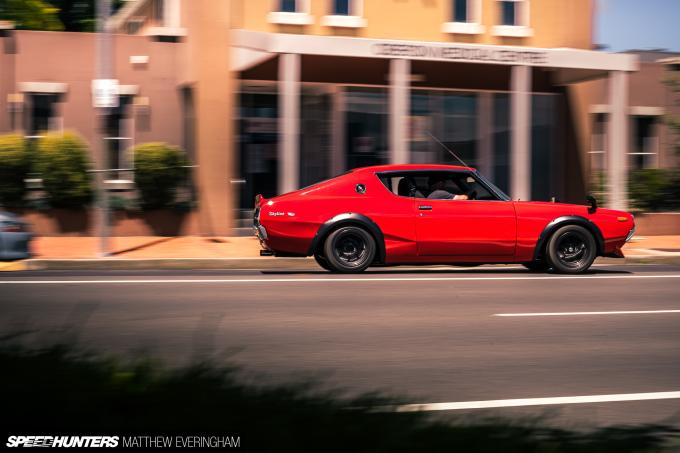 Rusty-old-datsuns-everingham-speedhunters-230