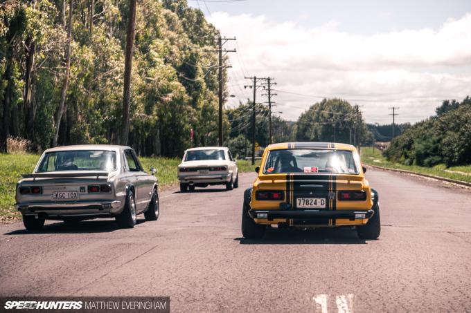 Rusty-old-datsuns-everingham-speedhunters-235