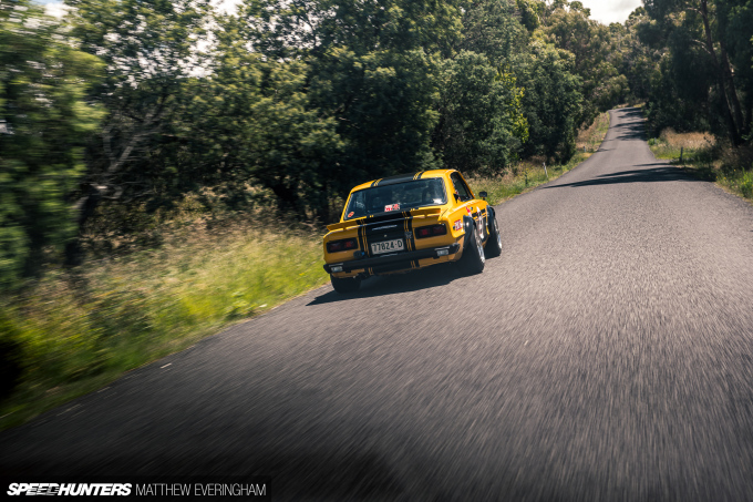 Rusty-old-datsuns-everingham-speedhunters-239