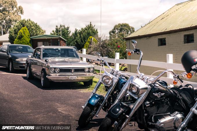 Rusty-old-datsuns-everingham-speedhunters-260