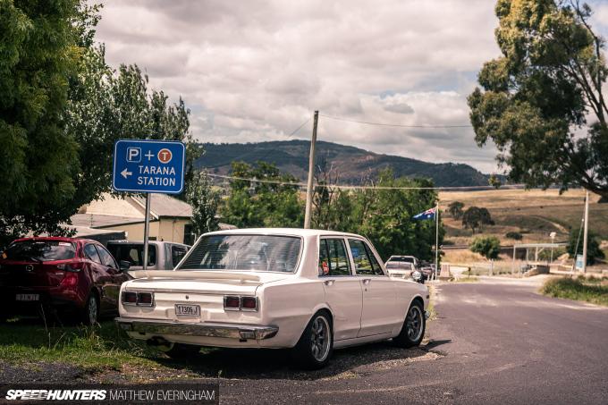 Rusty-old-datsuns-everingham-speedhunters-272