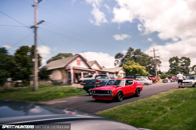 Rusty-old-datsuns-everingham-speedhunters-276