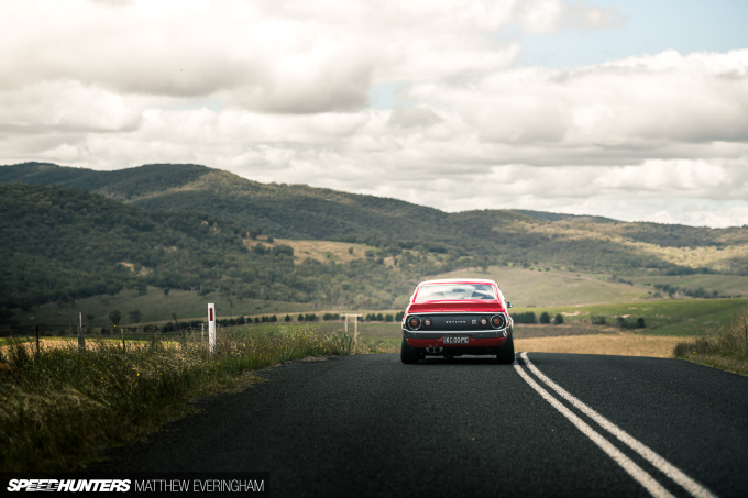 Rusty-old-datsuns-everingham-speedhunters-277