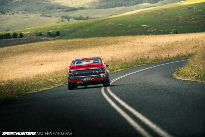 Rusty-old-datsuns-everingham-speedhunters-278