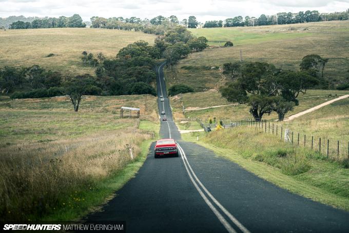 Rusty-old-datsuns-everingham-speedhunters-281