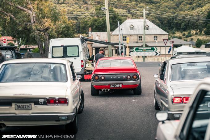 Rusty-old-datsuns-everingham-speedhunters-289