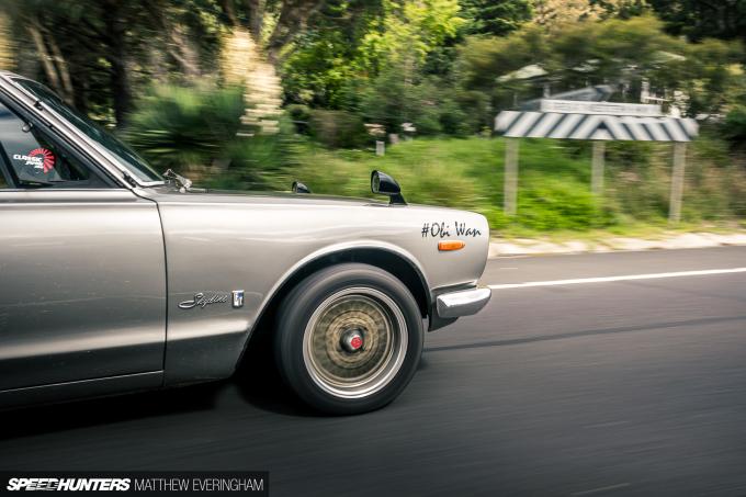 Rusty-old-datsuns-everingham-speedhunters-296
