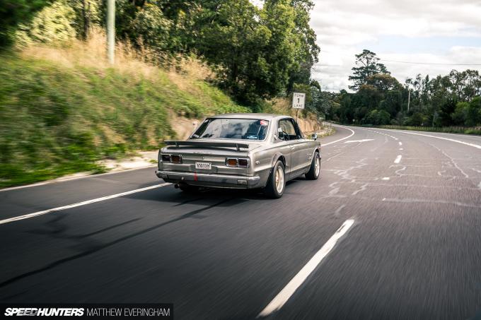 Rusty-old-datsuns-everingham-speedhunters-297