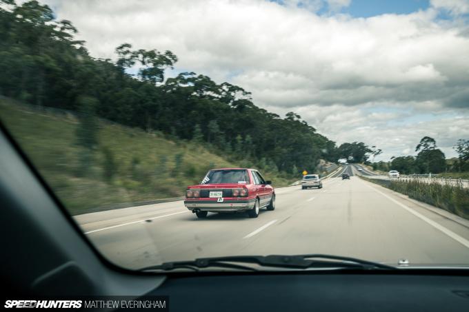 Rusty-old-datsuns-everingham-speedhunters-300