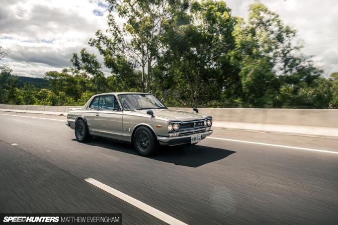 Rusty-old-datsuns-everingham-speedhunters-309