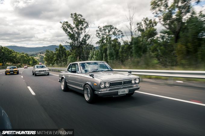 Rusty-old-datsuns-everingham-speedhunters-310