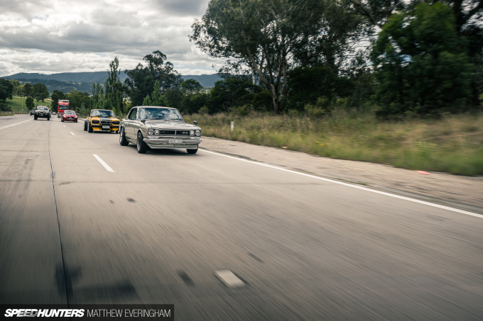 Rusty-old-datsuns-everingham-speedhunters-314