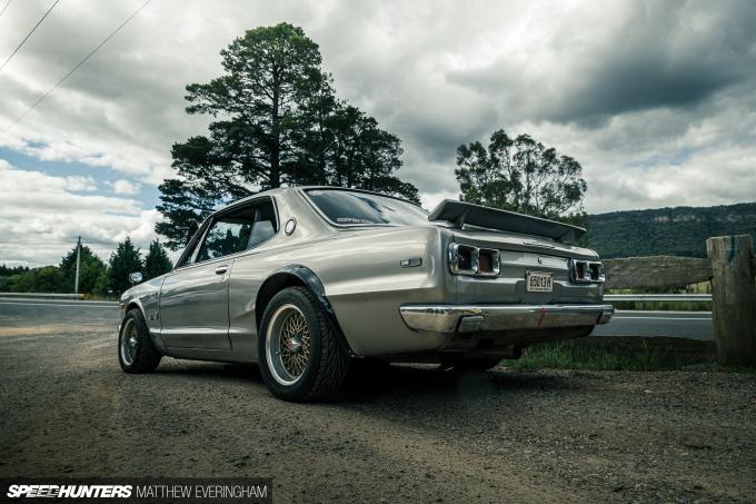 Rusty-old-datsuns-everingham-speedhunters-320