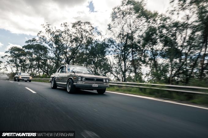 Rusty-old-datsuns-everingham-speedhunters-338