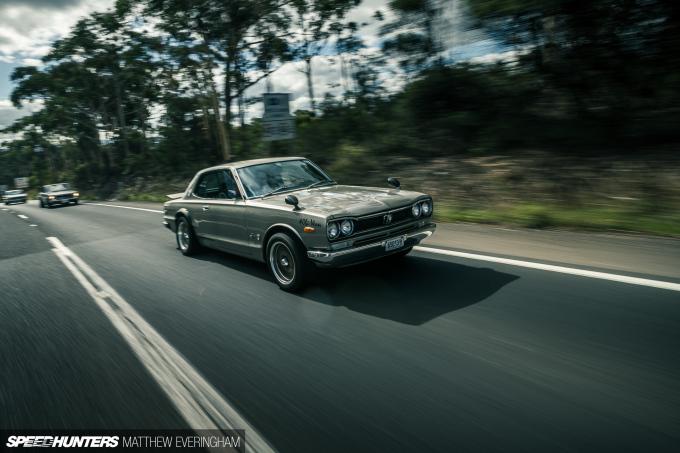 Rusty-old-datsuns-everingham-speedhunters-344