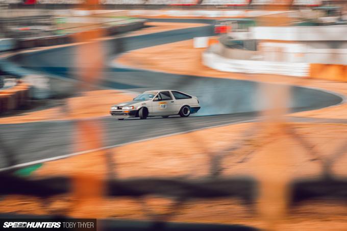 Toby_Thyer_Photographer_Speedhunters-68