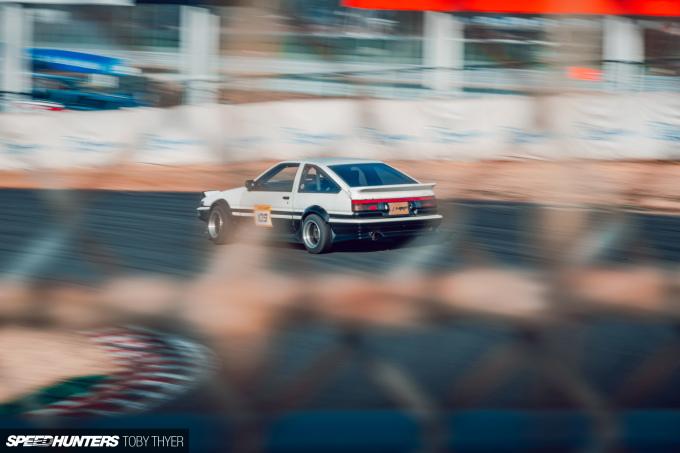 Toby_Thyer_Photographer_Speedhunters-77