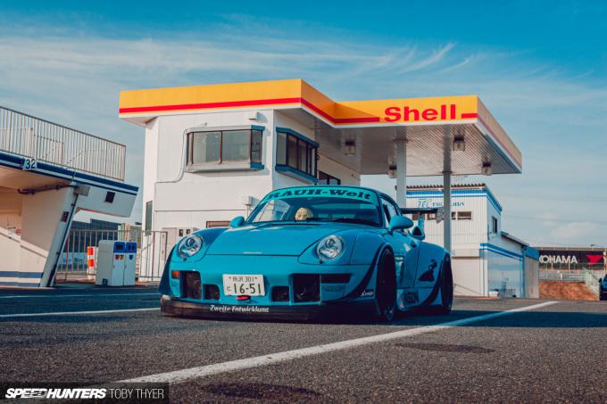 Toby_Thyer_Photographer_Speedhunters-89